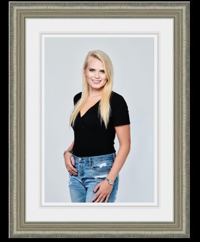 framed_print_sample1